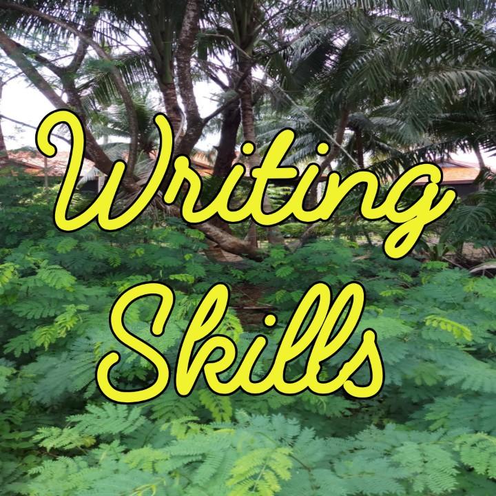 write #writers #writerscommunity #writing #writingcommunity #writingskills #writingtips #inspiration #motivation #typewriter #blog #book #publishing #selfpublishing #writersofinstagram #wordpress #wordpressbloggerHow to create your first blog to write ?http://virginiesarachman.com/2019/01/24/1-24-write-it-up/…