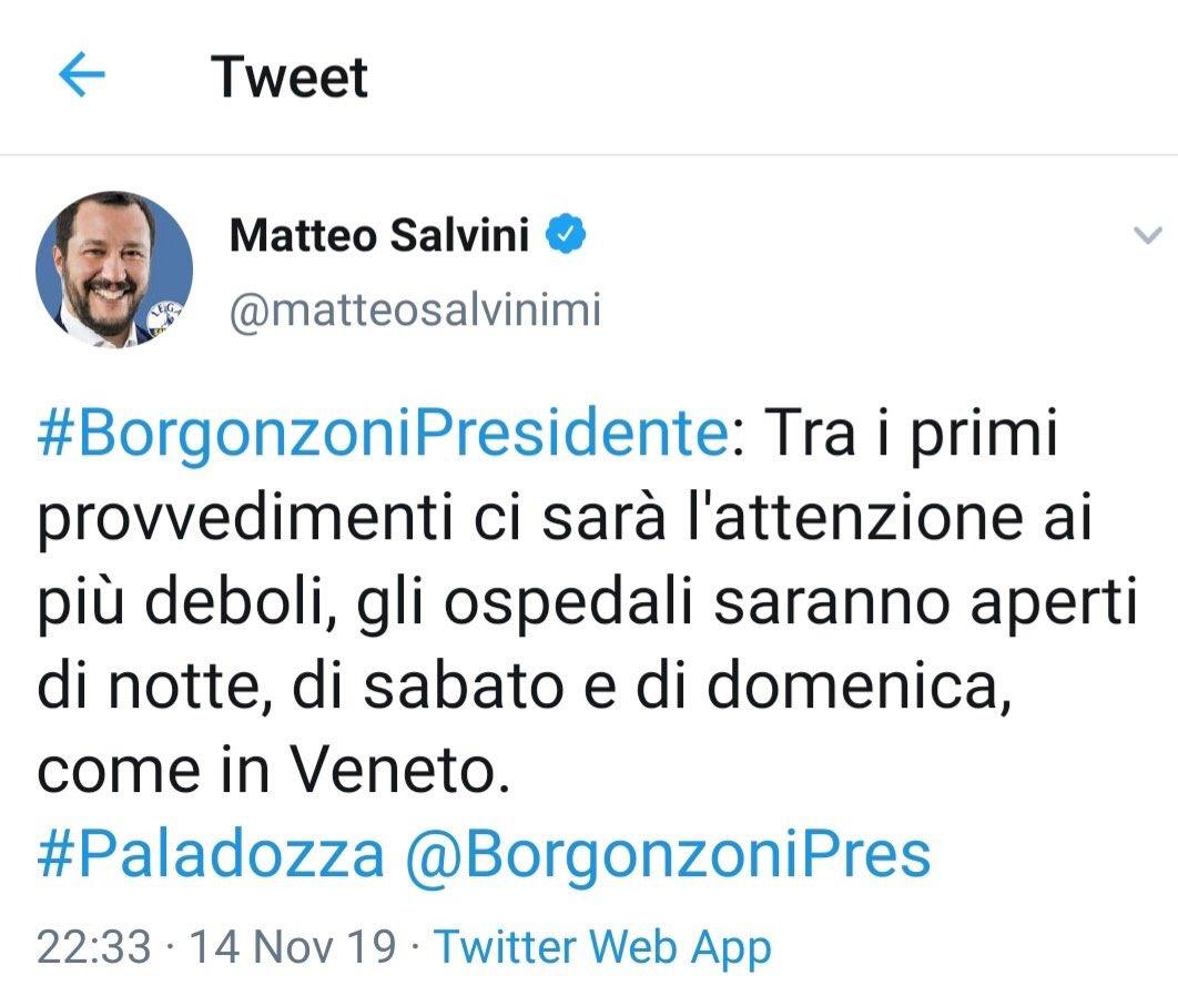 #bolognanonsilega