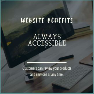 For you to be able to have a successful business in a market, try to have a website were you can hire a web designer.  Contact me anytime, I'm here welling to help you grow your business online.  #webdesigner #RozelD.Tilles<br>http://pic.twitter.com/u7QNYAJL2h