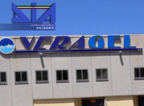 Confiscati dalla Dia i beni per 20 milioni di euro ad imprenditore palermitano (FOTO) - https://t.co/mclUNQySat #blogsicilianotizie