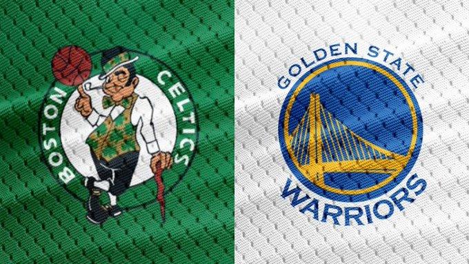 【NBA直播】2019.11.16 11:30-賽爾提克VS勇士 Boston Celtics VS Golden State Warriors LIVE-籃球圈