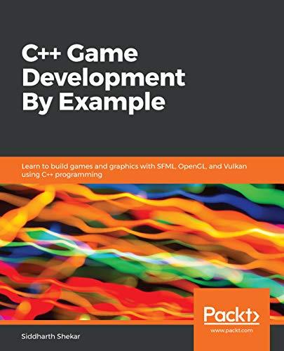 pdfs c++ application using development