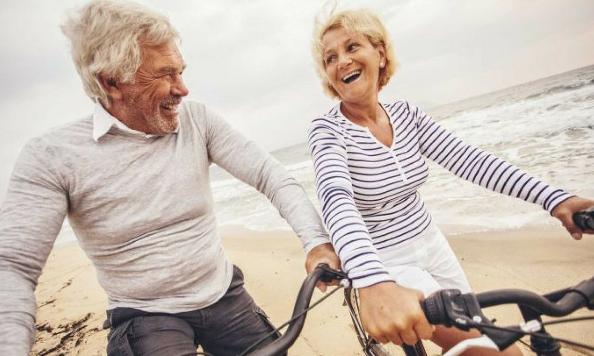 Where To Meet Seniors In Florida Non Payment