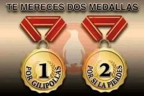 @SiempreSarria @NiOblitNiPerdo3 Block