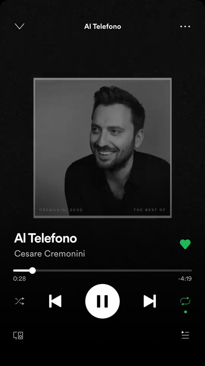 #AlTelefono