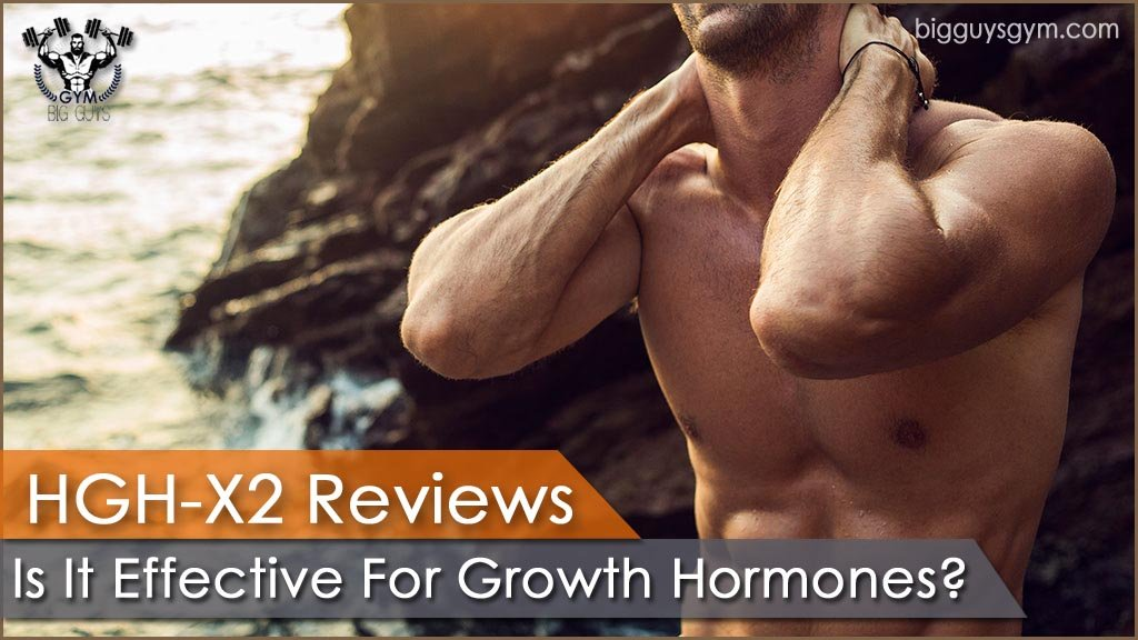The Human Growth Hormone is a powerful anabolic hormone or peptide hormones that are produced in the body through trigger the pituitary gland.  #HGH #GrowthHormone #Bodybuilding #HealthyLife #FitnessJourney #LeanMuscles #BigGuysGYm  http://bigguysgym.com/hgh-x2-review/pic.twitter.com/Du6g48UYwq