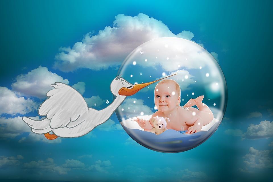 Il #parto è influenzato dai geni del #bebèLa variazione dei geni del nascituro sembra influenzare la sua nascita leggermente prima o dopo la data presunta. https://www.natalben.it/News/Dettaglio-news/ArticleId/239…
