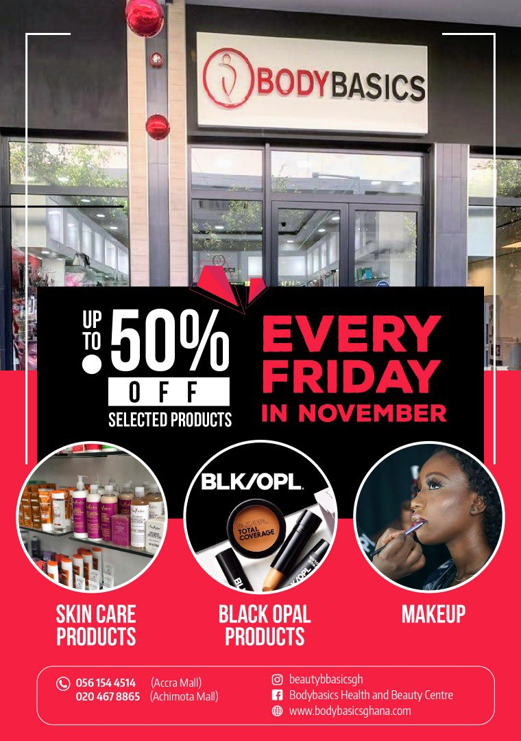 Every Friday is BLACK FRIDAY this November. Don't miss out! #beauty #makeup #love #fashion #beautiful #skincare #style #instagood #like #model #follow #nature #makeupartist #art #mua #girl #nails #cute #lashes #cosmetics #happy #pretty #skin #photo #bhfyp