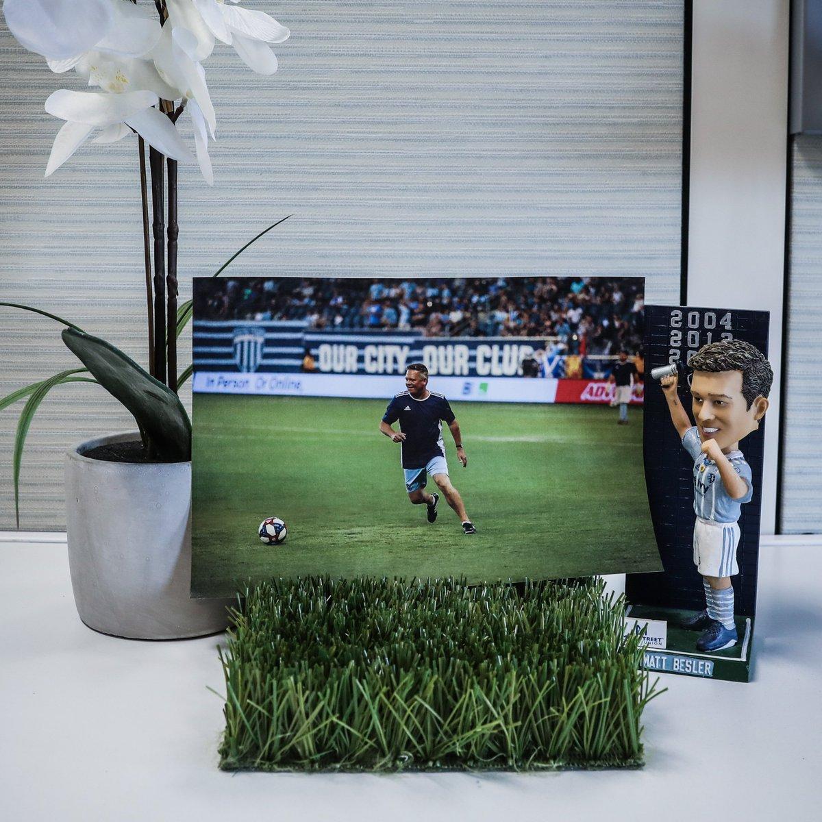 @SportingKC's photo on #PrayersForNick