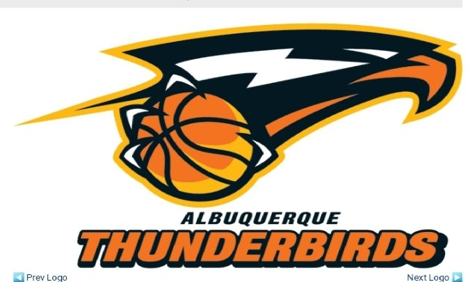 2009 vs. 2019 #DecadeChallenge  2009 the team was still the Albuquerque Thunderbirds. That team featured @CantonCharge alums Augudio, McLeod & Edwards. @cavs acquired the then New Mexico Thunderbirds prior to the 2011-12 season & brought it to Canton.  2019 #ChargeUp #BeTheFight