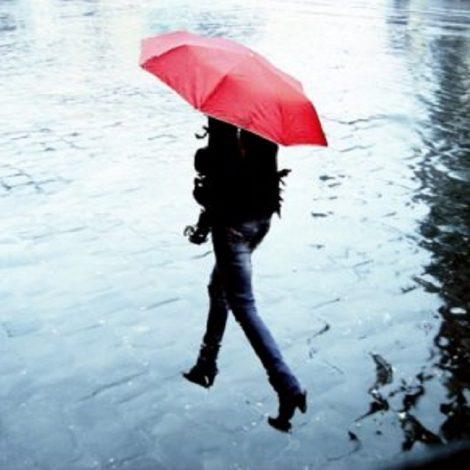 Meteo Sicilia, arrivano le piogge e i temporali per un weekend all'insegna del maltempo - https://t.co/6zQ02KLFjc #blogsicilianotizie