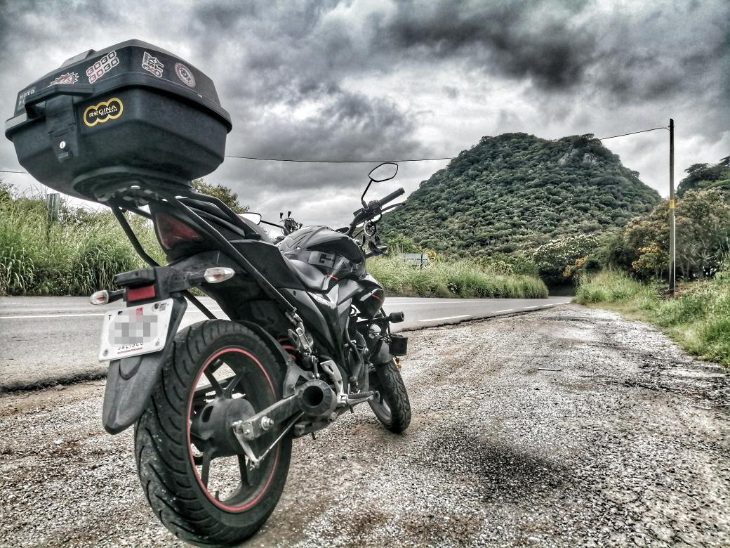 FelinoRider on Twitter: Y ahora un poema🐯🏍️😍....  #suzuki #rideordie #ride #motorcycle #motopasion #ironbuttassociation #felinorider #nrr #pasion #rodaresvivir #asphaltrats #4riders #photooftheday #adventure #motorcyclesofinsragram…