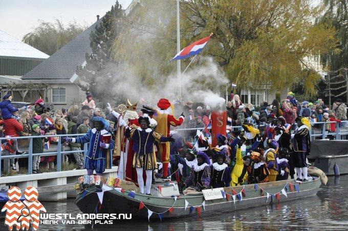 Zaterdag 7 sinterklaasintochten in Westland en Midden Delfland https://t.co/16BNlHci6s https://t.co/StHvKxFmfS