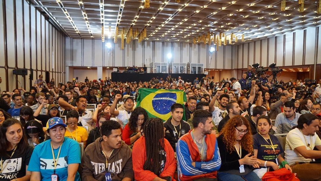 Brasil - Noticias y  Generalidades - Página 38 EJ_O-S-XUAINo3r