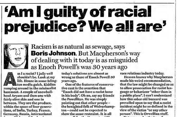 #sackRachelRiley #sackborisjohnson #BorisJohnson #lbc #BorisJohnsonLies #conservatives #LabourAntisemitism = smearspic.twitter.com/RmPdi7ABTO