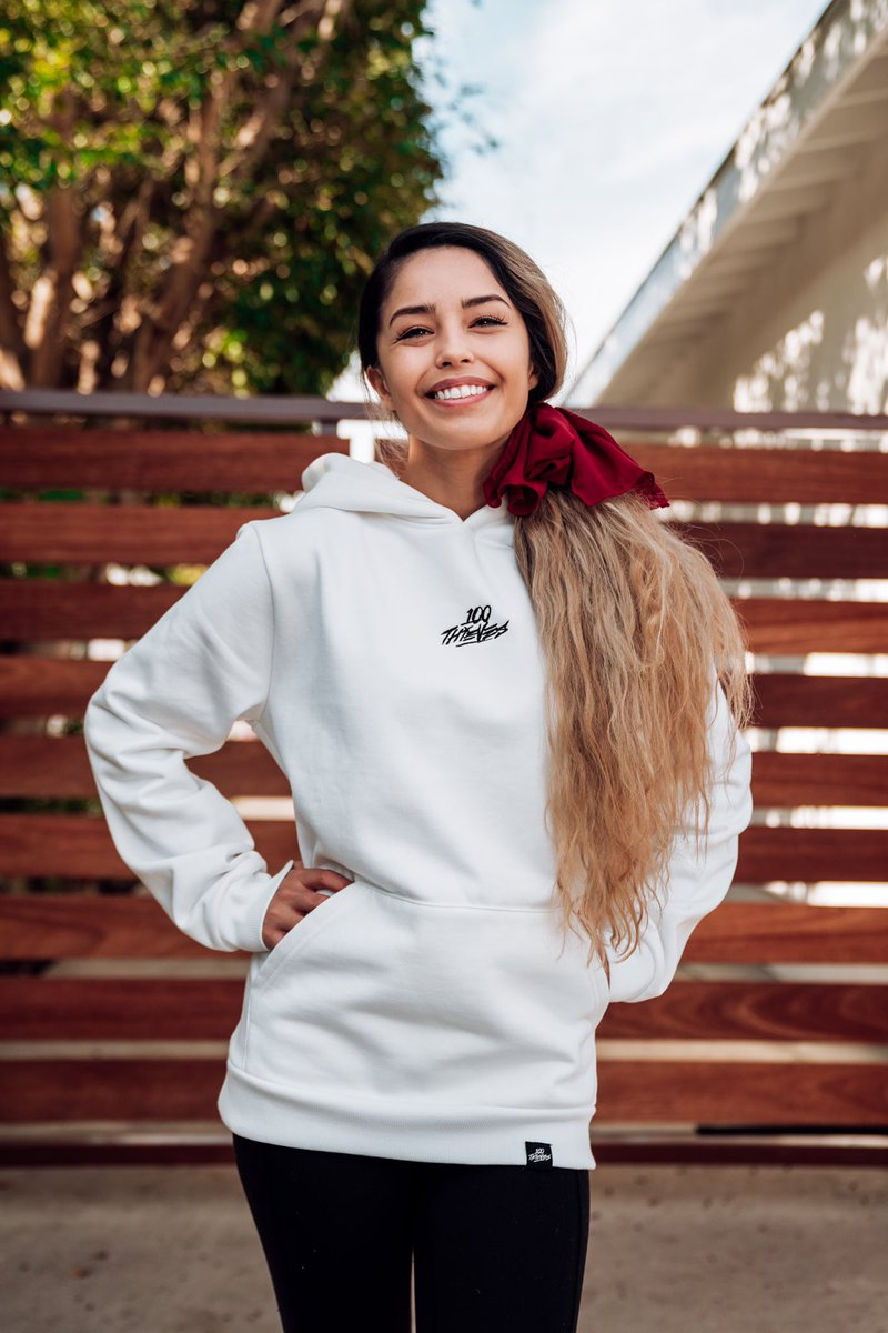 best quality new lifestyle biggest discount 100 Thieves on Twitter: