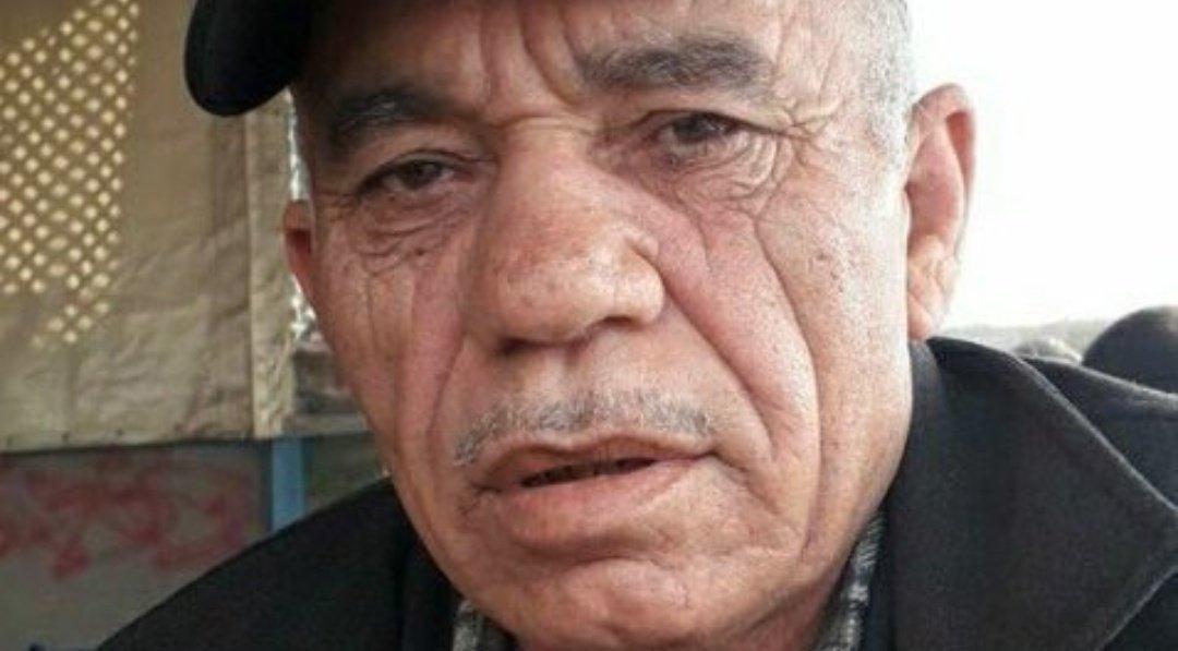 Genel başkanımıza saldıran inek hırsızı yobaz Osman, kendi çalıştığı tırın deposundan mazot çalarken yakalanmış.Söylenene göre AKP'li ağabeyleri araya girmiş ve serbest kalmış.Ne demişler.Hacı Hacıyı Mekke'deHoca hocayı Tekke'deHırsız hırsızı AKP'DE bulurmuş..