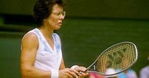 Happy Birthday Billie Jean King!