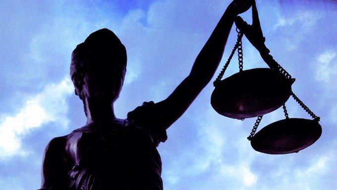21 maanden cel geëist voor verdachte witwasbende Den Hoorn https://t.co/yZkGaT9opB https://t.co/vT7EF0zP3C