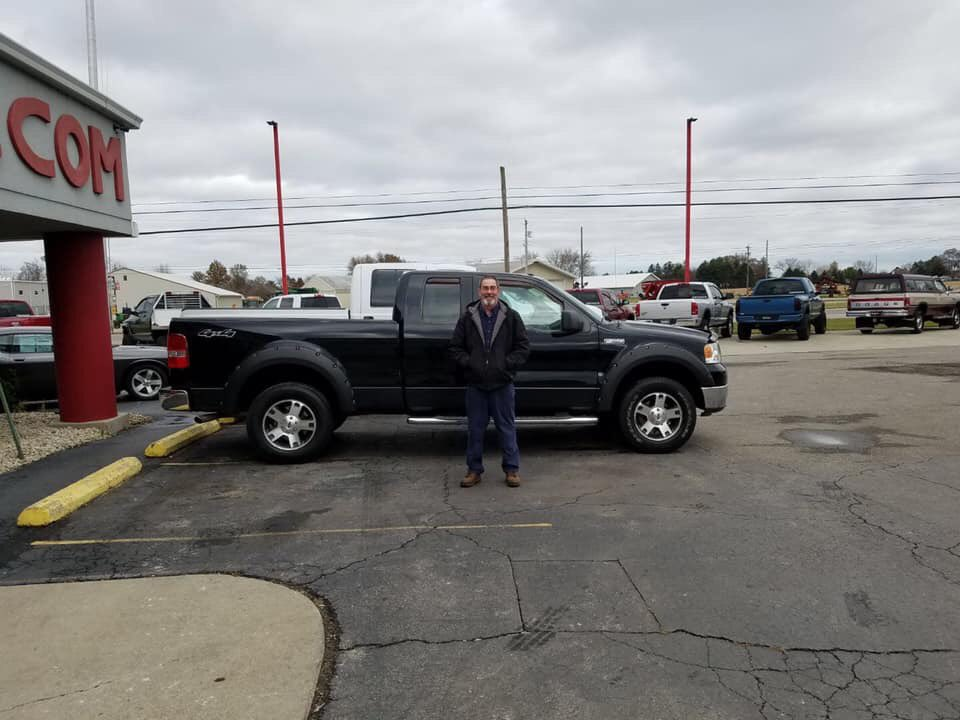 Team Ray Trucks >> Jeff Ray Jray Teamray Twitter