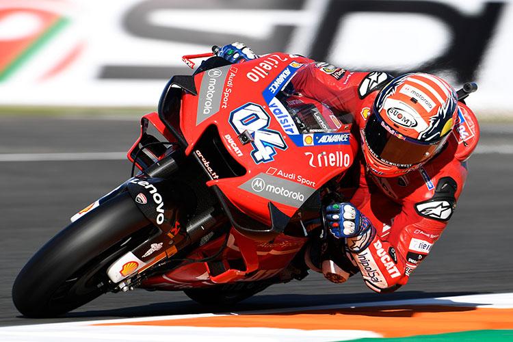 #MotoGP VW setzt auf E Motorsport – Ducati nicht betroffen https://www.speedweek.com/motogp/news/152248/VW-setzt-auf-E-Motorsport-e28093-Ducati-nicht-betroffen.html…