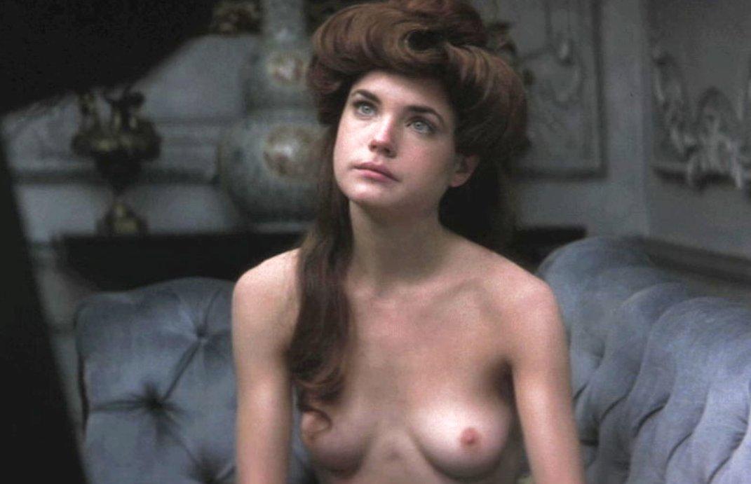elizabeth-vargas-nipples