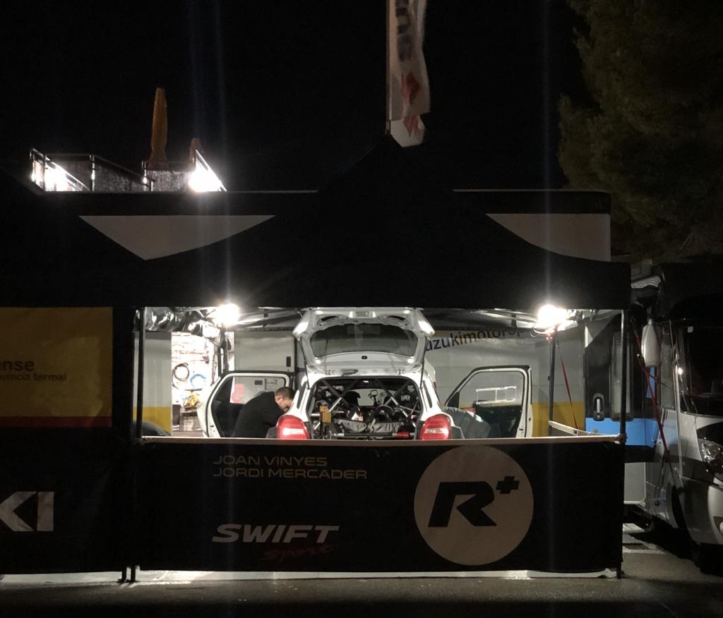 CERA: 10º Rallye Comunidad de Madrid - RACE [22-23 Noviembre] - Página 2 EJ_qNGSW4AUhBh6