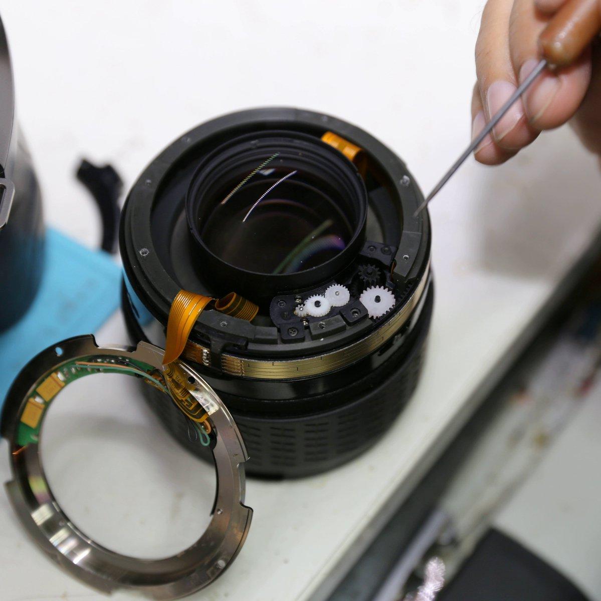 у какого фотоаппарата лучше работает автофокус сносом пятиэтажек превращается