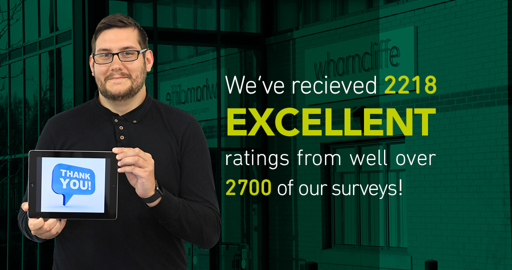 test Twitter Media - Thanks Liz for the 'excellent' #CustomerService rating following John's recent #Sage200cloud support. 😃 See what others are saying about our service here https://t.co/E78g7mzamD https://t.co/Se2XVKjDTA