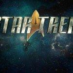 Image for the Tweet beginning: 'Star Trek' Internship Program Goes