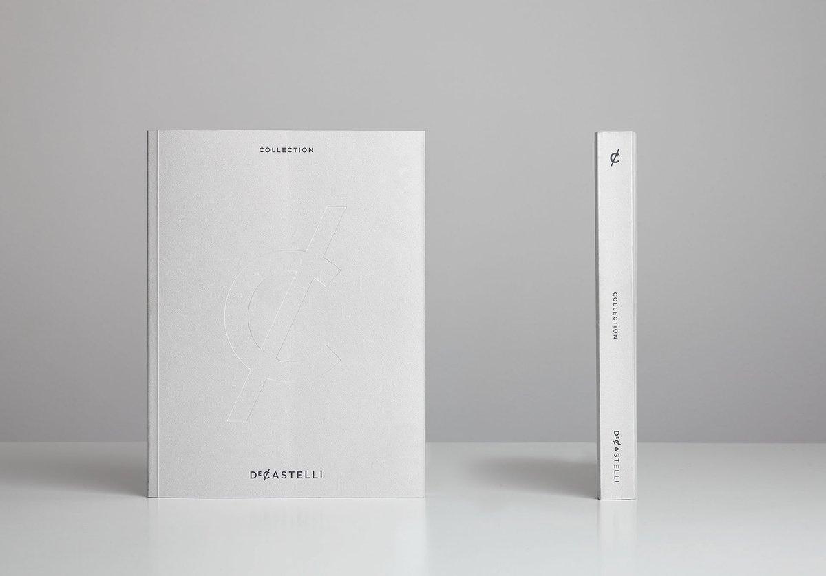 HANGARdesign photo