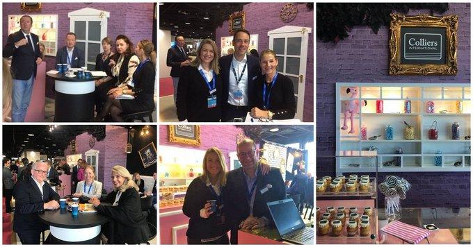 Zauberhafte #MAPIC2019!<br></noscript><br>Vielen Dank an alle TeilnehmerInnen der Mapic für drei spannende Tage mit anregenden Gesprächen und vielen Messe-Highlights in Cannes. Wir freuen uns schon auf nächstes Jahr! #MAPIC2020 #retail<br><br>Unsere Einzelhandels-Services:  t.co/XPgHSj2lEU