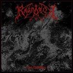 Image for the Tweet beginning: RAGNAROK (Noruega) presenta nou àlbum: