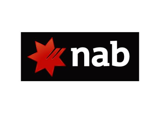 We're delighted to welcome National Australia Bank @NAB to #RE100! They have set a 100% renewable electricity target for their entire global operations by 2025: news.nab.com.au/addressing-cli… @ClimateGroup @CDP