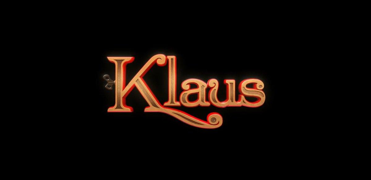 #Klaus
