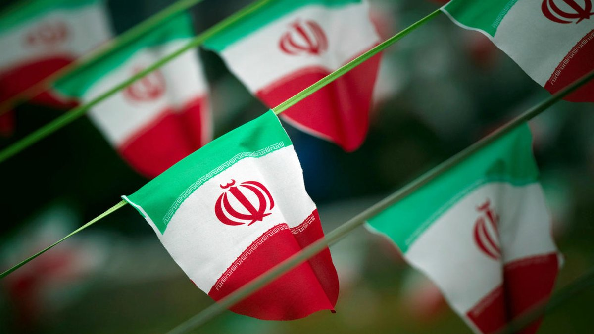 Iran radically raises petrol prices by 50 percent  https:// f24.my/5pqk.t     <br>http://pic.twitter.com/Hpk0fnw2zn
