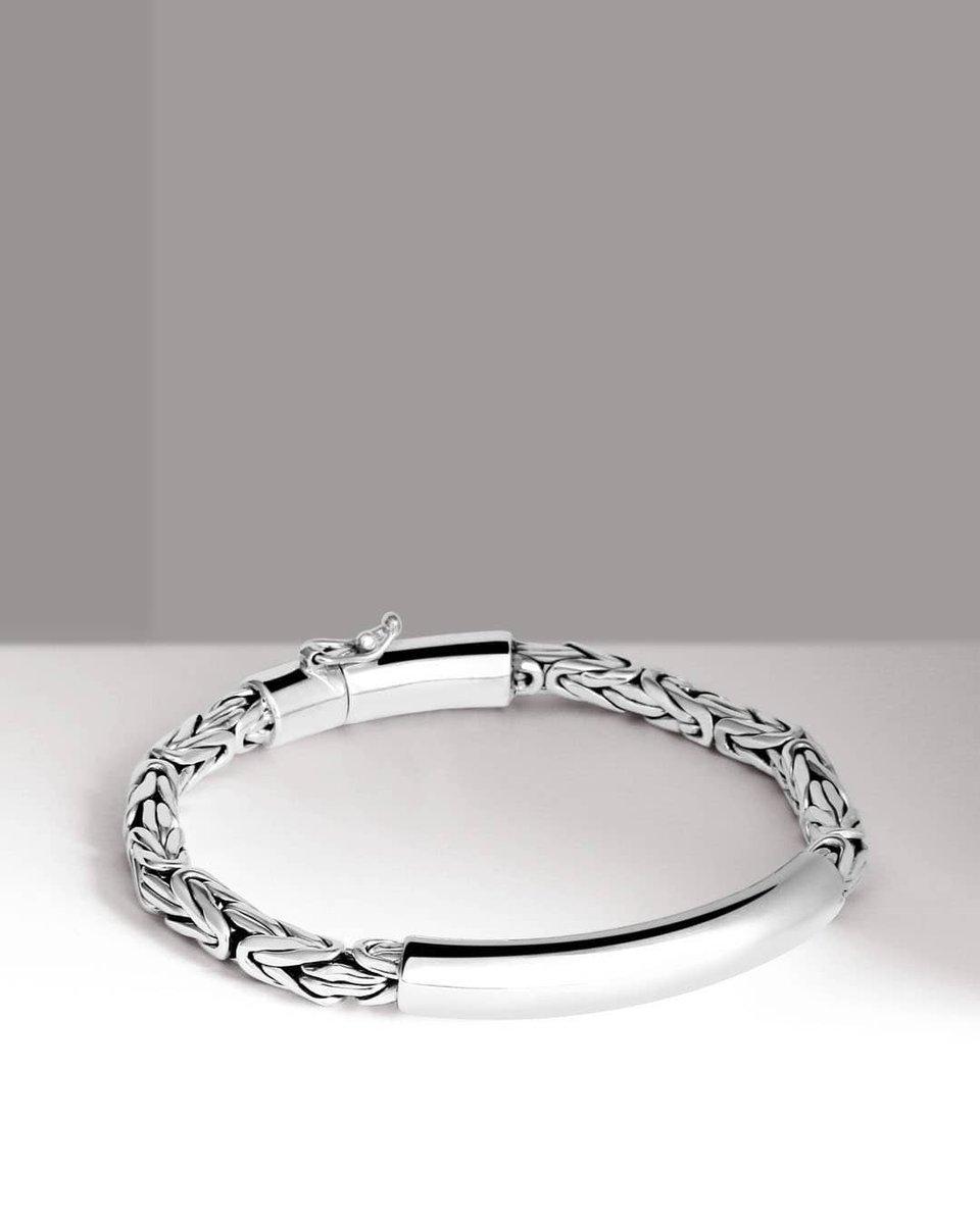 Harga Wedding Ring Julia Jewelry