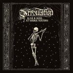 Image for the Tweet beginning: TRIBULATION (Suècia) presenta nou àlbum