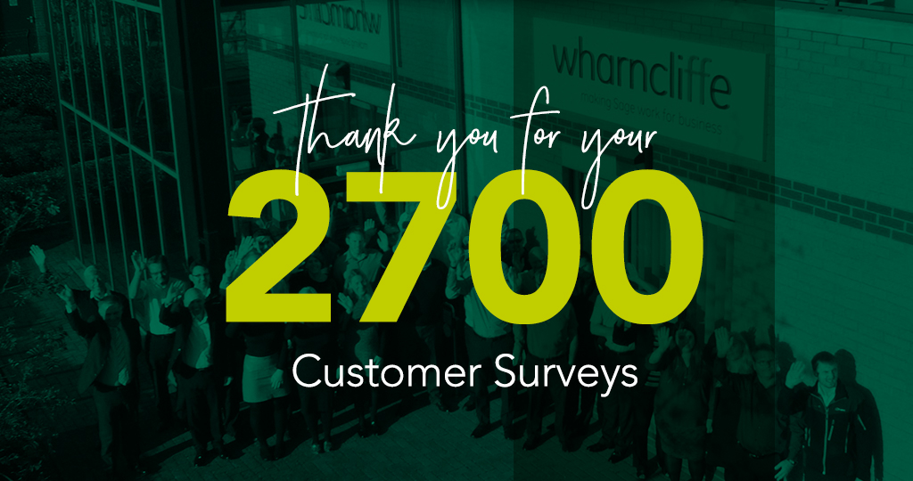 test Twitter Media - Thank you Kelly for your 'excellent' #CustomerFeedback rating following Alex's #Sage200 support. 😆 See what others are saying about our service here https://t.co/E78g7mzamD https://t.co/fGCMrigvhM