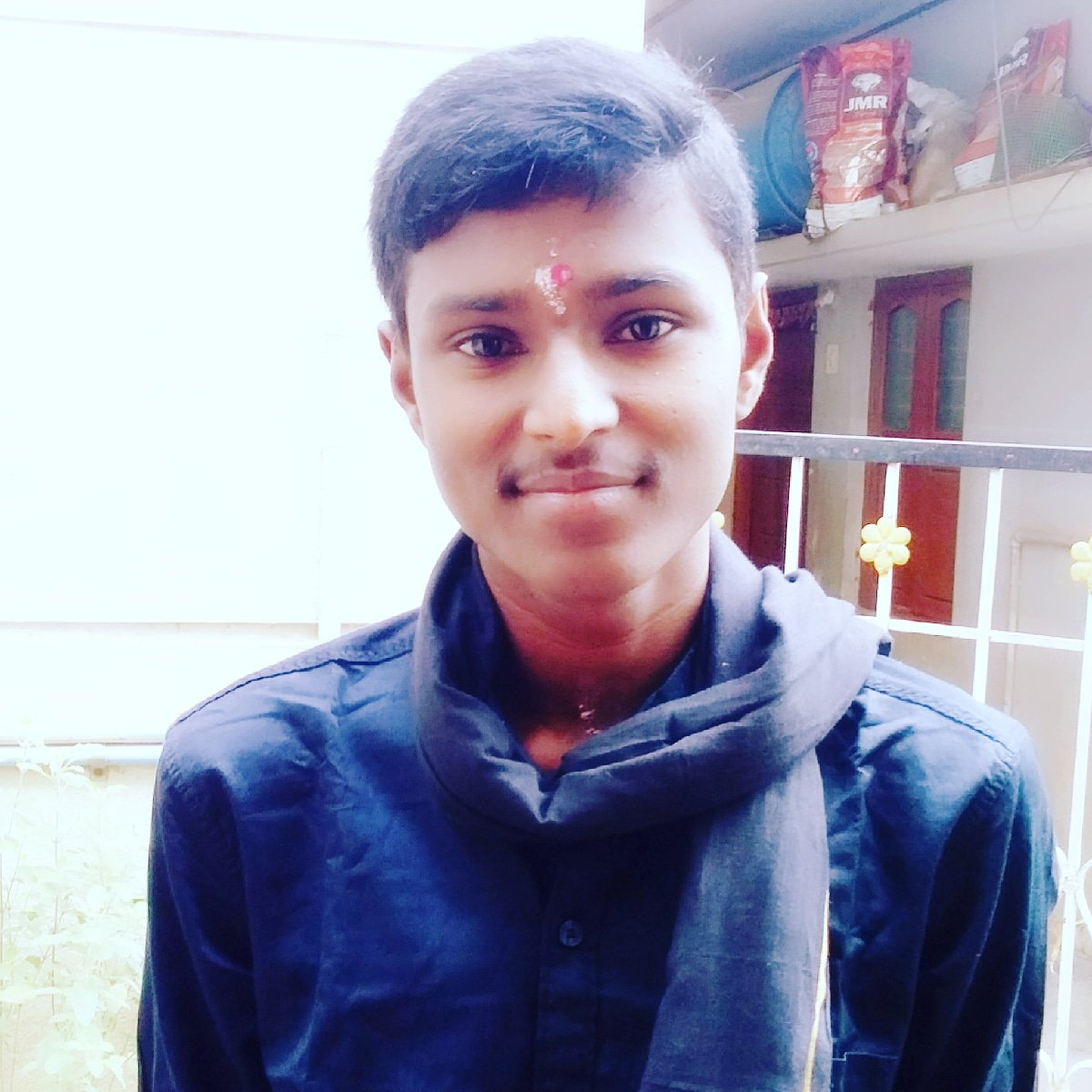 #AlwaysJaiChandra #ramcharanfans #saidharamtejfans #poojahegdefans #swamysaranamayyappapic.twitter.com/KN0cKs4SI9