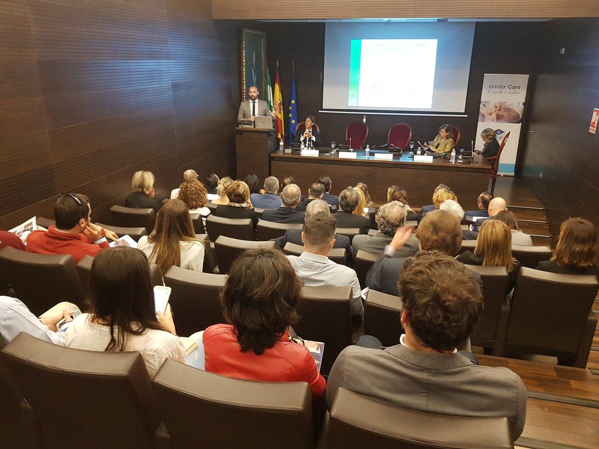 """test Twitter Media - 🗣️ @dasalmes """"El #PlanMayoresAndalucía nace con una voluntad preventiva"""".   ✅Las políticas de prevención en Andalucía van a tenerse en cuenta a partir de los 55 años, en lugar de 65. https://t.co/hw5lbmT5UH"""