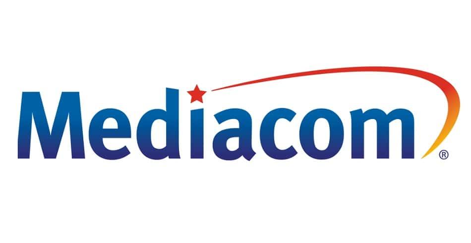 Mediacom Support (@MediacomSupport)   Twitter