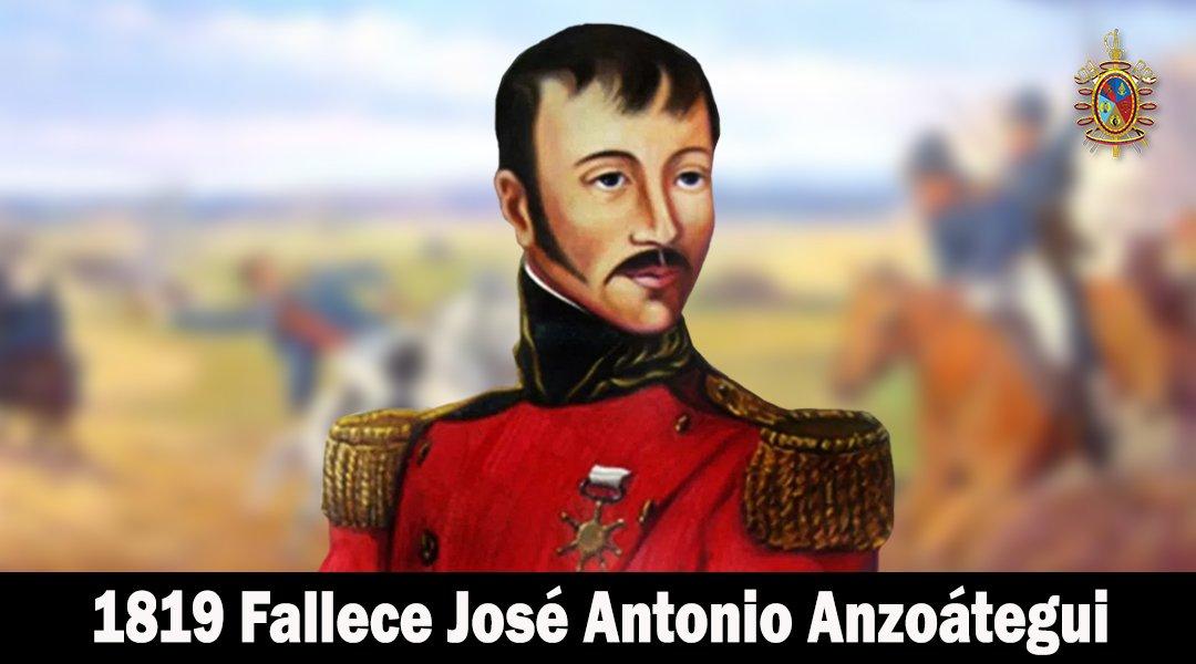 Bolivar, Padre Libertador. Bicentenario - Página 19 EJab677XUAAjFNe