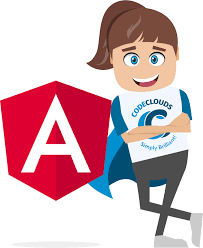 Know everything about #AngularJS with #FITA Support. Get here the various role of the #AngularJS developer. Click here:  http:// bit.ly/377Al0b    <br>http://pic.twitter.com/7zLU8bNi0v