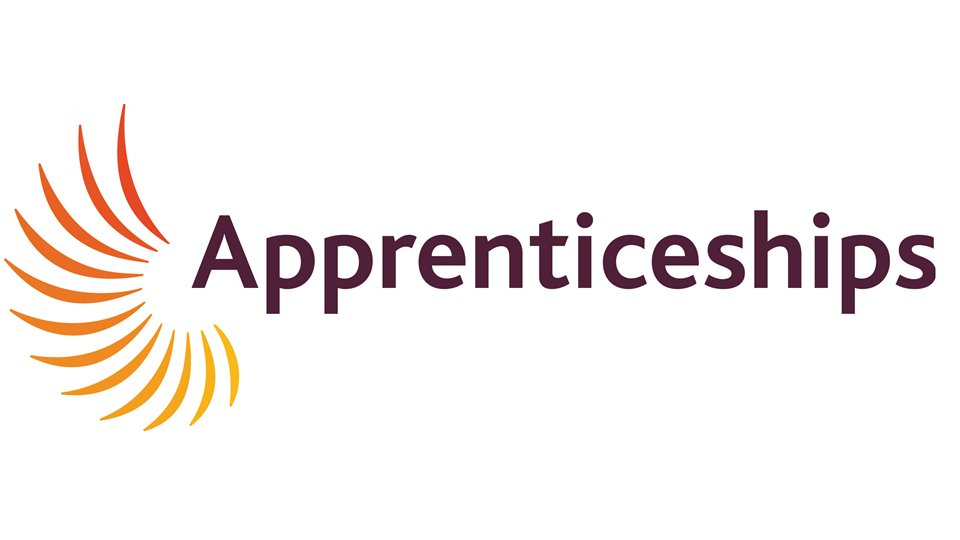 Business Administration #Apprenticeship (Level 2) @ Ascot Doors #Barnsley For details click: http://ow.ly/tF6V50xbBoq #BarnsleyJobs
