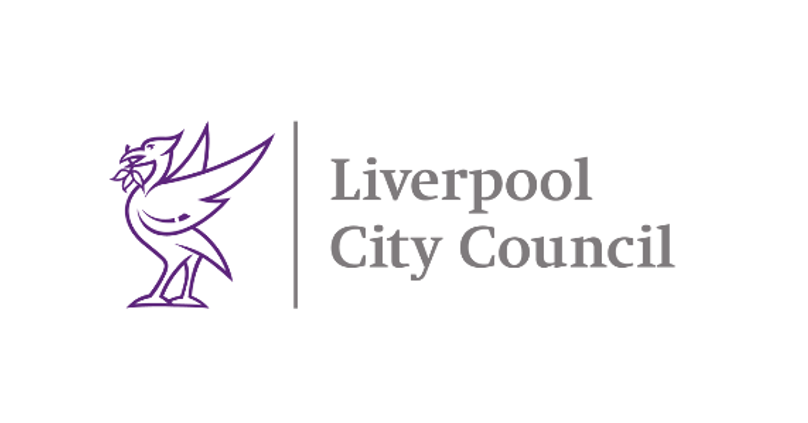 People and Talent Business Support Apprentice @lpoolcouncil in #Liverpool  See: http://ow.ly/EyKS50x9ZXl  #LiverpoolJobs #Apprenticeship