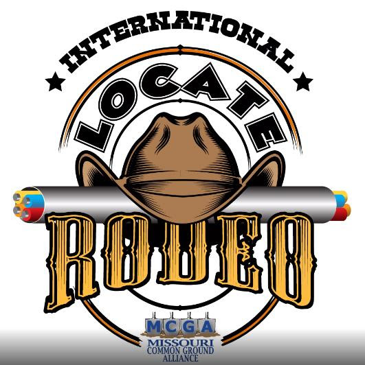 The @locaterodeo will take place in Missouri December 12-13. Showcase your skills as a utility…