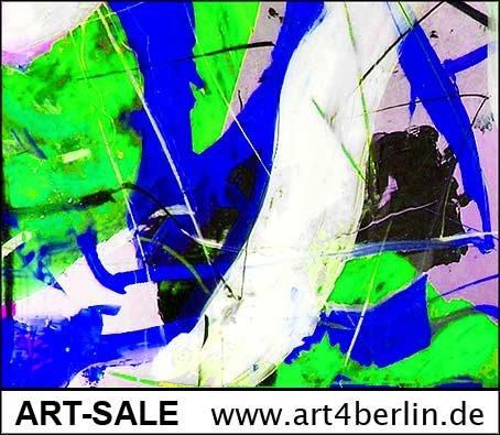#BerlinKunst von EUR 20,- bis EUR 990,-. #ModernArt 50-70% günstiger! #Kunstgalerie mit zwei Standorten seit 20 Jahre in #Berlin. #BerlinerKünstler: Nonames but Smart. Wir freuen uns auf Sie! https://art4berlin.blogspot.com/2019/11/moderne-berlin-kunst-abstrakte.html…pic.twitter.com/64ZUEvT2vv