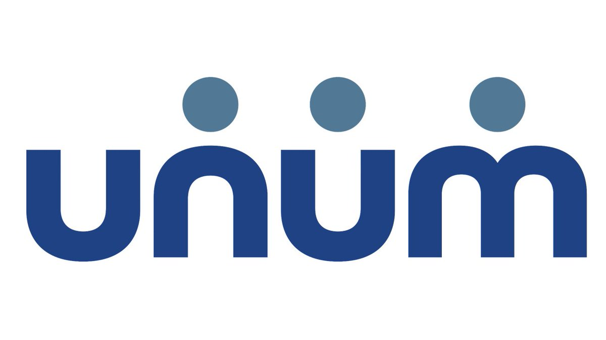 Customer Service #Apprenticeship @unum #Basingstoke Info/apply: http://ow.ly/iwhF50wRWES #HampshireJobs #Apprentice