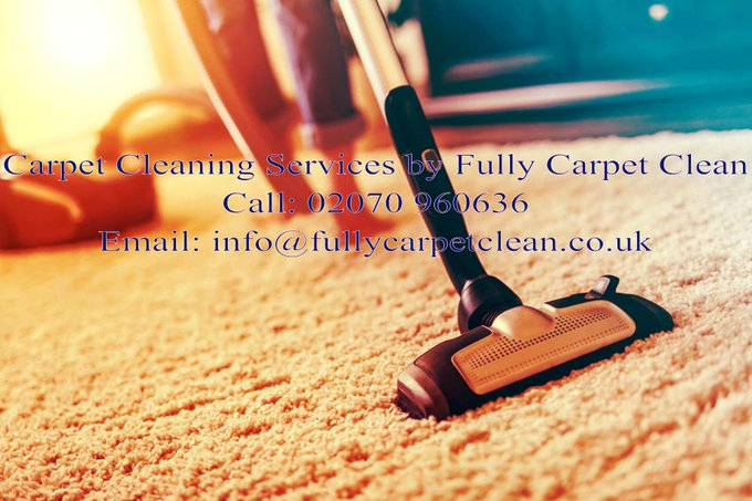 Fully Carpet Clean Fullycarpetclea Twitter